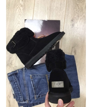 Jocelin Black 1003919 размер 39