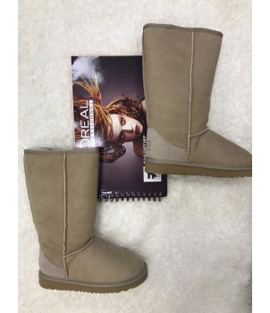 Classic Tall Sand 5815 разм 35, 37