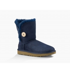 Bailey Button II Navy 1016226