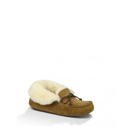 UGG Alena Womens Chestnut 1004806