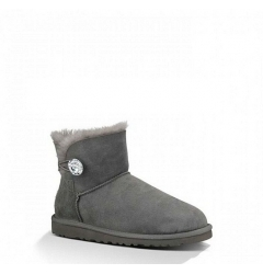 Mini Bailey Bling Grey 1003889