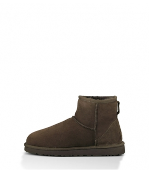 Men's Classic Mini Chocolate 2072