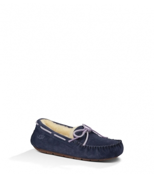 Dakota Womens Indigo 5612