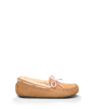 Dakota Womens Sand 5612