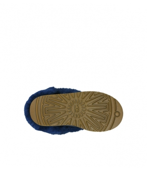KID's Bailey Button Navy 5991
