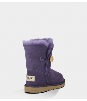 KID's Bailey Button Violet 5991