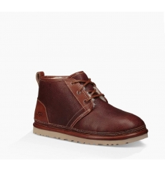 Men's Neumel Leather 1018666