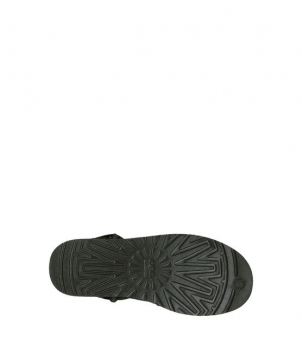 Sparkles Classic Short Black 3161