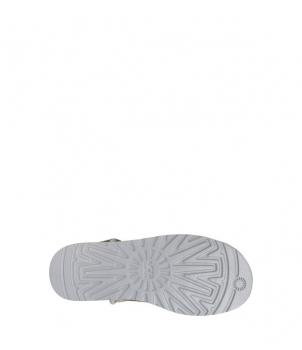 Sparkles Classic Short Silver 3161